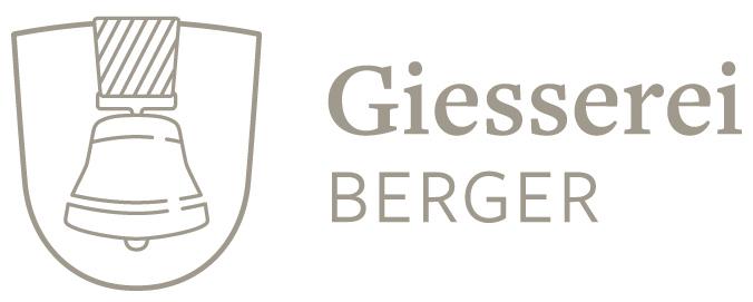 Glockengiesserei Berger