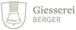 Glockengiesserei Berger GmbH